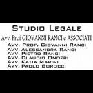 Studio Legale Avv. Giovanni Ranci e Associati
