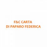 F & C Carta  Paparo Federica