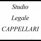 Studio Legale Cappellari