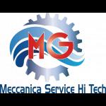 Mg Service Hitech