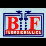 Bf Termoidraulica