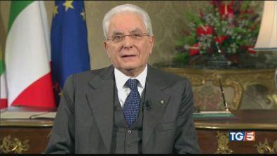 """""""Italia unita per rinascita"""""""