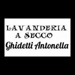Lavanderia Ghidetti Antonella