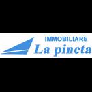 Immobiliare La Pineta