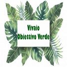 Obiettivo Verde - Vivaio