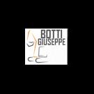 Giuseppe Botti