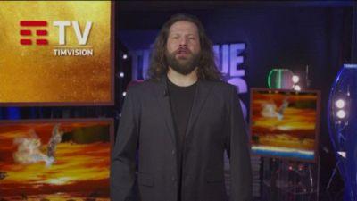 TIM premia la magia del talento - Quinta puntata