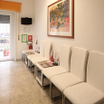Dental Solution odontoiatria estetica