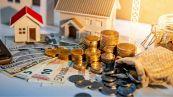 Bonus casa: tutte le agevolazioni che scadono il 31 dicembre