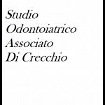 Studio Odontoiatrico Associato di Crecchio