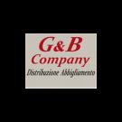 G & B Company S.r.l