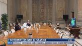 Breaking News delle 16:00 | I governatori non ci stanno