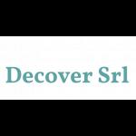 Decover Srl