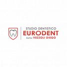 Studio Dentistico Eurodent