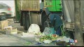 Covid, 5 milioni di nuovi poveri