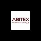 Abitex