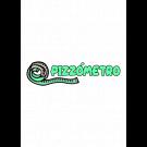 Pizzometro