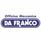 Officina Meccanica da Franco