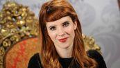 Anna Dalton, chi è Elda di Un passo dal cielo 6