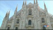 Una Milano mai vista