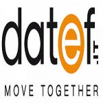 Datef Spa