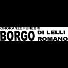 Onoranze Funebri Borgo