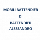 Mobili Battendier