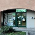 FARMACIA BENESSERE omeopatia