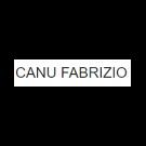 Canu Fabrizio