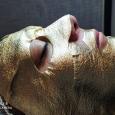 CENTRO ESTETICO LA VANITA' DEI SENSI depilazione laser