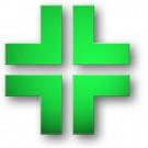 Farmacia Gulli'
