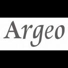 Onoranze Funebri Argeo