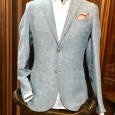 Raphael Milano - giacche uomo