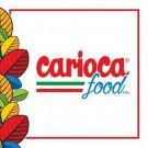 Carioca Food