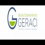 Studio  Odontoiatrico Associato Dott.ssa Diana  Geraci  - Dr. Diego  Geraci