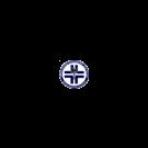 Ambulatorio Veterinario San Pietro