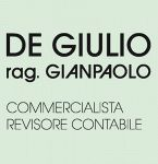 Studio Commercialisti Carraro e De Giulio