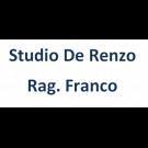 Studio De Renzo Rag. Franco