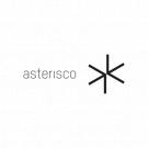 Copisteria Asterisco
