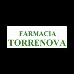 Farmacia Torrenova Modena