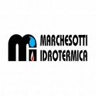 Marchesotti Idrotermica