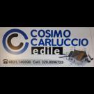 Cosimo Carluccio Edile - Impresa Edile Brindisi