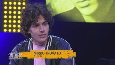 Mirko Trovato