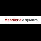 Macelleria Acquadro