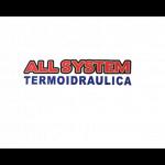 All System Termoidraulica