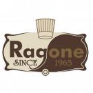 Pasticceria Ragone dal 1963