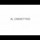 Al Carrettino