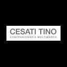 Cesati Tino - Concessionaria