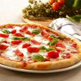 AL PRESIDENTE PIZZERIA pizza ad alta digeribilità