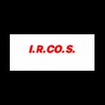 I.R.CO.S.